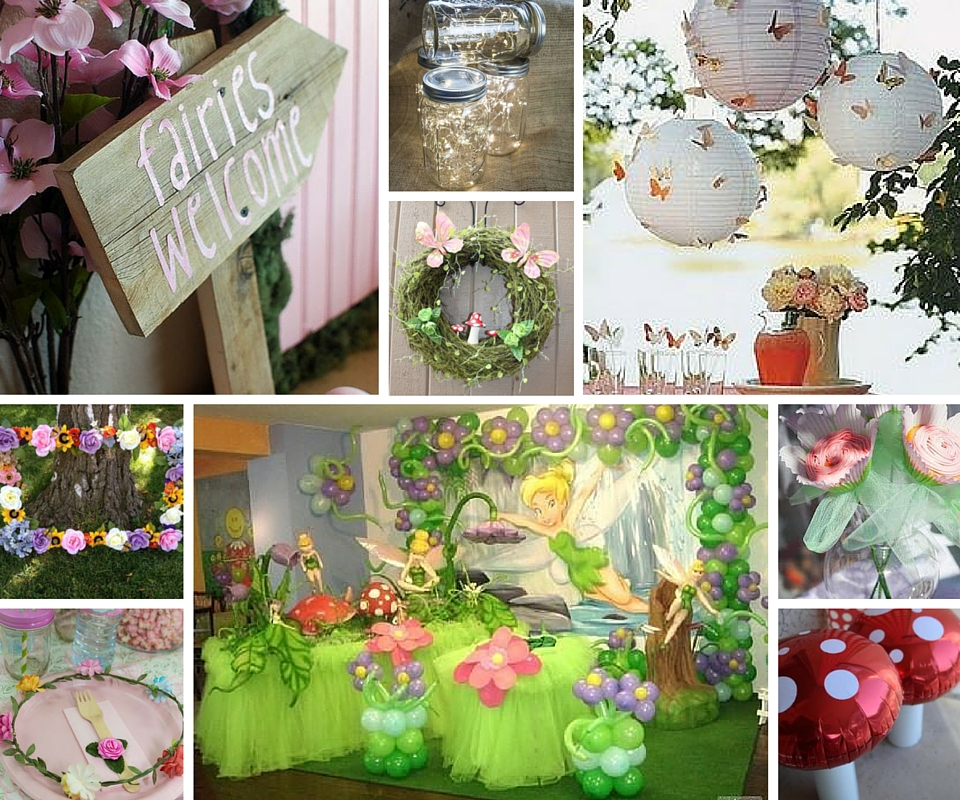 MagiDeal PartyDecor Store  Small Orders Online Store Hot