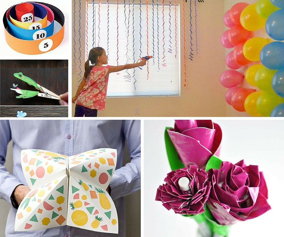 Indoor Games Activities Header Bookmark And Share Whether Its Your Childs Birthday