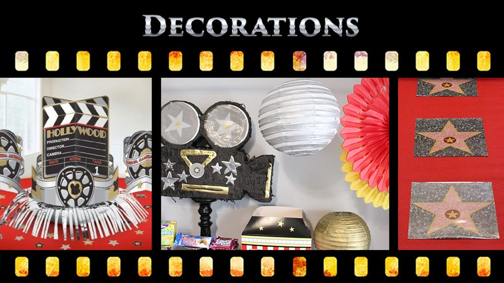 decor_movie