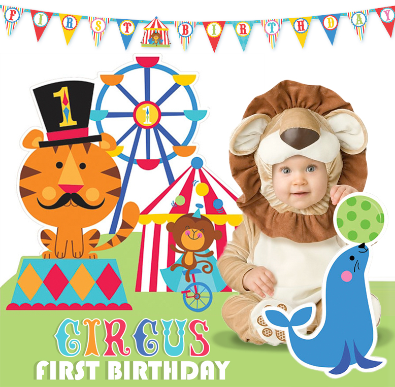 header-circus-1st-birthday