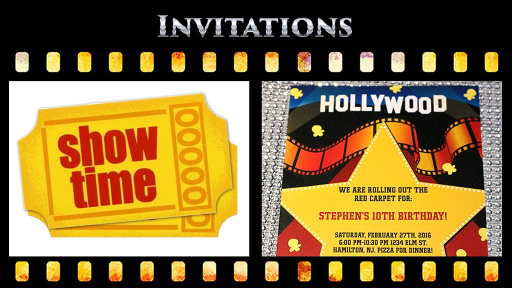 invites_movie