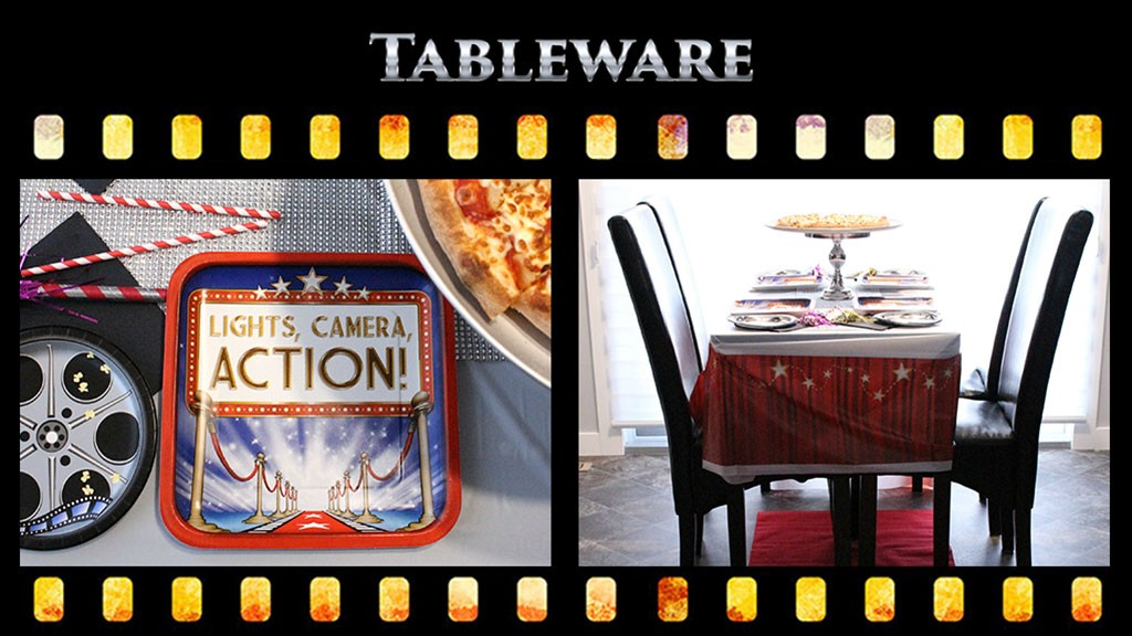 movie-tableware