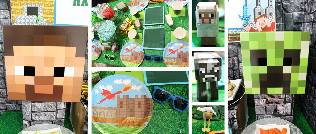 minecraft_decoration