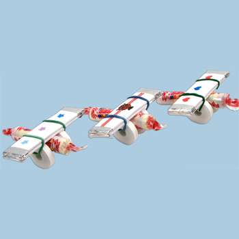 airplane party ideas and games candy airplane craft at birthday in