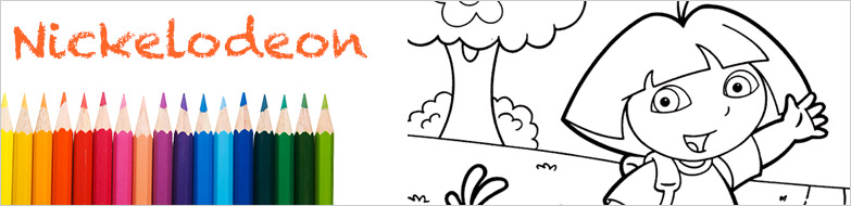21 Best line art kids images | Coloring pages, Coloring books ... | 190x783